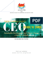 ceo08back