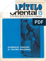 Capitulo_oriental - Florencio Sanchez