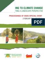 Proceedings_DSDS_2Feb2011 & List of Participants