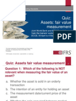 5.1 Quiz fair value measurement assets.pptx