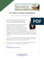 attract_abundance.pdf