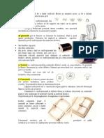 149633423-Croire-3.pdf