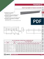 Pipe Hanger Catalog2