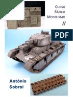 Curso_Basico_Modelismo2