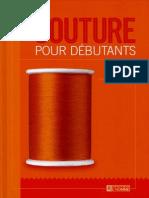 La couture pour debutants.pdf