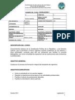 662-legislacion-1-julio-2011.pdf