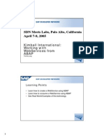 Working With Web Services From ABAP.pdf