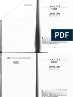 datastructuresinc++---kanetkar.pdf