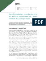 NdP MareMostra Jurado en Sitges-1