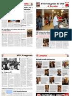 Diario Congreso 2