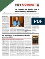 Diario Congreso 2 Converted