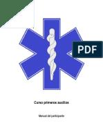 manualdeprimerosauxilios-130713152337-phpapp02
