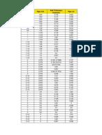 Pipe schedule.xlsx