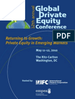 event-12th-Annual-Global-Private-Equity-Conference-in-association-with-EMPEA.pdf