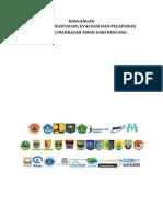 JJ.70-07.03.2013 Monitoring and Evaluation guideline on Safe School implementation.pdf