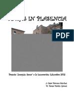 Maths in Plasencia Final
