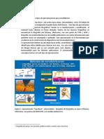 Nanofabricación_2012 (1)