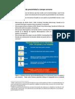 Tecnicas Caracterizacion AFM STM (1)