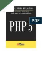 PHP.5.La.bible