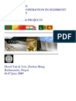 Event- NepalSedimentWorkshopBrochure- Contact Us- Jan10