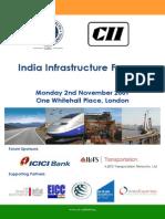 Event- IIF Brochure