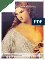 Erika bornay la mujer y la cabellera.pdf