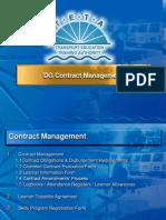 Contract_Management_Workshop.ppt