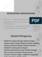 148873168-Kemahiran-Mengarang-Bm.pptx