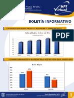 Boletin_Informativo_9.pdf