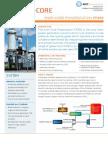 Ener Core FP250 Technical Specs