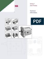520L0545_Group 1 Gear pumps_TI_01-2008_RevCC.pdf