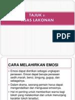 Tajuk 8 - Copy