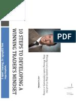 10 steps to develop a wiing trader mind set.pptx