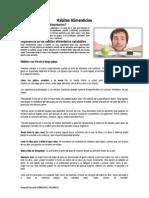 Practica Intermet_Romel Enriquez Huanca