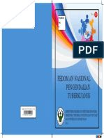 Cover Baru 2011