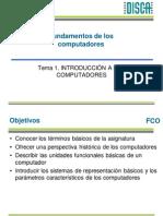 Tema1-FCO-1314