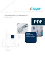 Guide NFC15 100 PDF 1