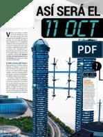 CH 392 futuro tecnologia.pdf