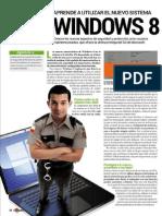 CH 392 windows 8 5a.pdf