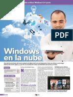 CH 391 windows 8 4a.pdf