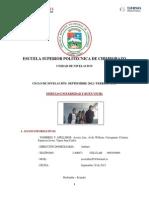 campaña de informacion sobre medios de transporte.docx