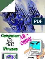Computer Viruses1