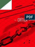 Cadena Critica