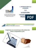 04posibilidadesdeproduccin-090611120618-phpapp01