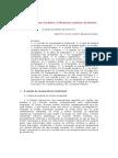 DC - António Menezes Cordeiro - O Sistema Lusófono de Direito