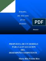 Ponencia Dra Rita Ferrini GUADALAJARA 15 Octubre 1