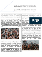 poderinfluencia.docx