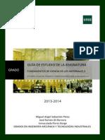 Guia_estudio_2ªParte_FCM_II_2013-14