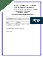 escorting_skills.pdf