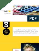 Design Thinking_interpretación01